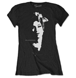 T-Shirt Amy Winehouse  261335