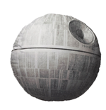 Star Wars Kissen Death Star 45 cm