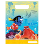 Party-Zubehör Finding Dory 261741