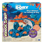 Spielzeug Finding Dory 261830