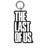Schlüsselring The Last Of Us 261835
