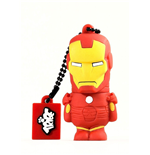 USB Stick Iron Man 261937