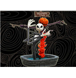 Actionfigur Nightmare before Christmas 262004