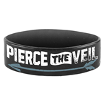 Armband Pierce the Veil 262020