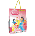 Shopper Disney Prinzessinnen 262034