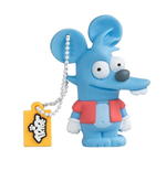 USB Stick Die Simpsons  262082
