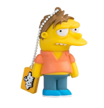 USB Stick Die Simpsons  262084