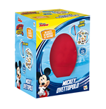 Spielzeug Mickey Mouse 262108