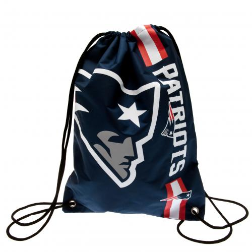 Tasche New England Patriots 262155