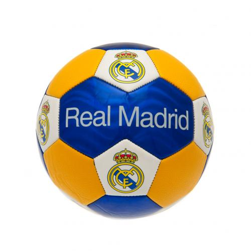 Ball Real Madrid 262244