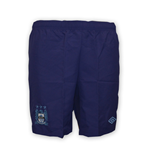 Shorts Manchester City FC 2012-2013 Away