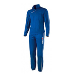 Trainingsanzug Sport (Blau)