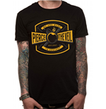T-Shirt Pierce the Veil 262504