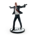 Actionfigur Hitman