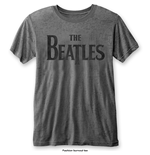 T-Shirt Beatles 262631