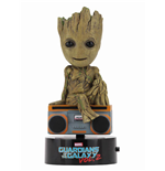 Actionfigur Guardians of the Galaxy