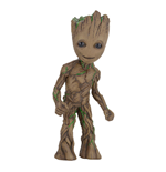 Actionfigur Guardians of the Galaxy 262668