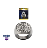 Ring Doctor Who  262683