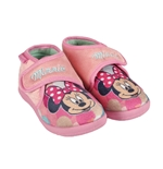 Pantoffel Minnie  262718