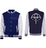 Jacke Bring Me The Horizon  262794