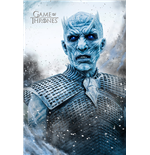 Poster Game of Thrones  262874
