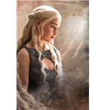 Poster Game of Thrones  262878