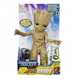 Spielzeug Guardians of the Galaxy 262879