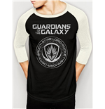 langärmeliges T-Shirt Guardians of the Galaxy 262880