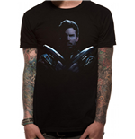 T-Shirt Guardians of the Galaxy 262882