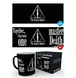 Tasse Harry Potter  262906