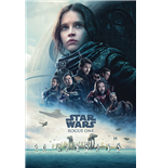 Poster Star Wars 262950