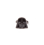 Ring Star Wars 262955
