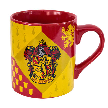 Tasse Harry Potter