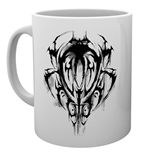 Tasse The Elder Scrolls 263389