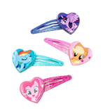 Accessoires My little pony 263415