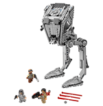 LEGO® Star Wars™ Rogue One AT-ST™ Walker