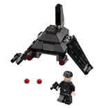 LEGO® Star Wars™ Microfighters Rogue One Krennic's Imperial Shuttle™