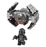 LEGO® Star Wars™ Microfighters Rebels TIE Advanced Prototype™