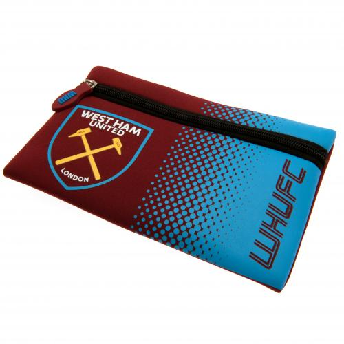 Etui West Ham United 263725