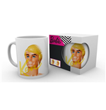 Tasse Barbie 263819