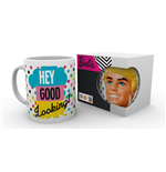 Tasse Barbie 263821