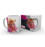 Tasse Barbie 263827
