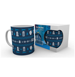 Tasse Doctor Who  263832