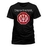 T-Shirt Dream Theatre 263834
