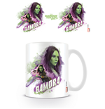 Tasse Guardians of the Galaxy 263848