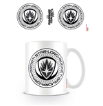 Tasse Guardians of the Galaxy 263849