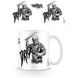 Tasse Guardians of the Galaxy 263850