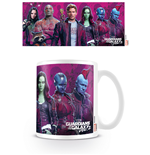 Tasse Guardians of the Galaxy 263852