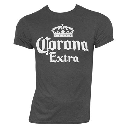 T-Shirt Coronita Classic Label