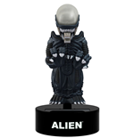 Actionfigur Alien 263969